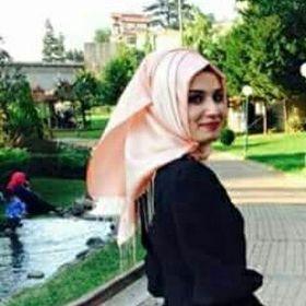 Pınar Taşkın