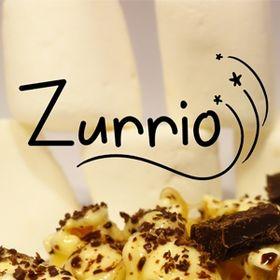 Zurrio