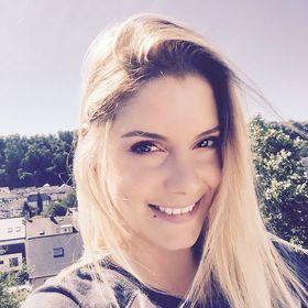 Lisa Fonseca