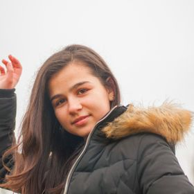 Miruna Bucur