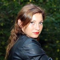 Lucie Filipiová