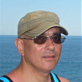 Александр Сейланов