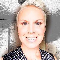 Kirsi Timgren