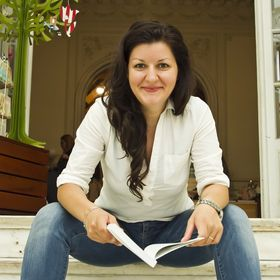 Laura Câlțea