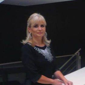 Valeria Polackova