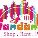 Nandana ToysRental