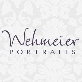 Wehmeier Portraits