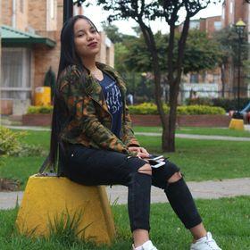 Luisa González