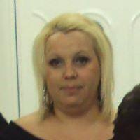 Veronika Dragova-Ouzouni