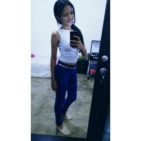 Ana_Conde_