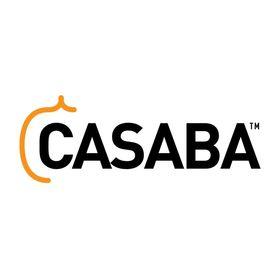 53e1227300934 Casaba • Online Retail Store (casabashop) on Pinterest