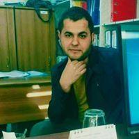 Ibrahim Yargı