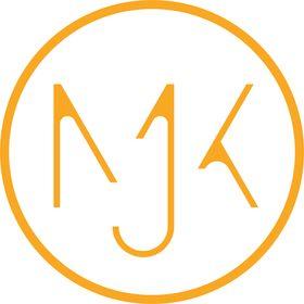 MjK Studios | Interior Architecture & Design