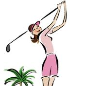 Golf Survival Guides