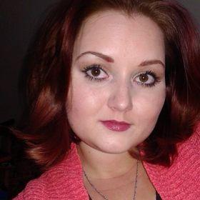Lenka Kraifová