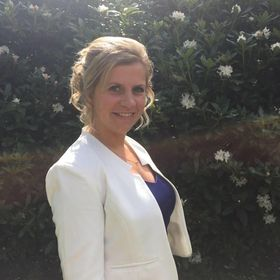 Louise Leeuw