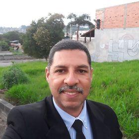 Cássio Januário
