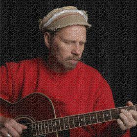 Odd-Ivar Hansen
