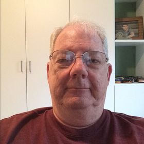 Rick Malfitano