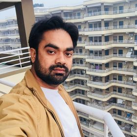 Mandeep Singh Gill