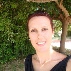 Nadia Chatzivasileiou