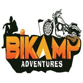 Bikamp Adventures