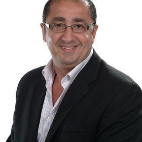 Nick Kaaki AMP Mortgage Broker