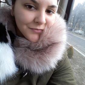 Laura Stefania