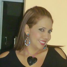 Marce Mar