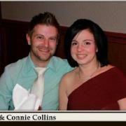 Connie Collins