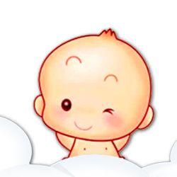 Bebe Dolce