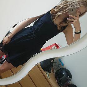 711db94b Stefanie Loidl (loidlstefanie2204) on Pinterest