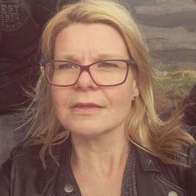 Jatta Hillgèn