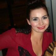 Chloë Ouimet