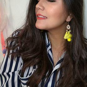 Pilar Palacios