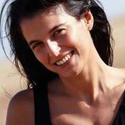 Claudia Baldus