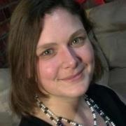 Alison Flynn