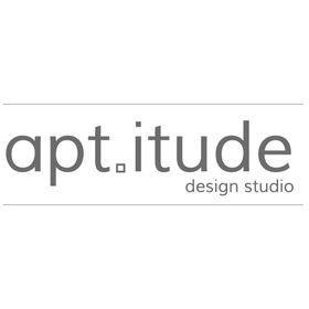 aptitude studio (aptitudestudio) su Pinterest