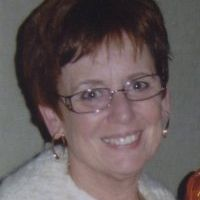 Judy McKay