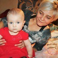 Beata Rzanny