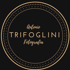 TrifogliniFotografia