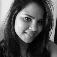 Fabiana Santana