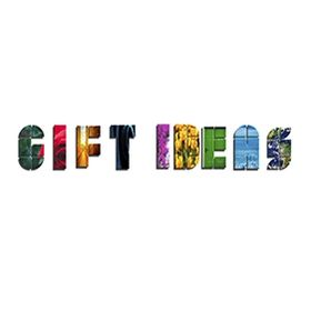 Gifts ideas for friends