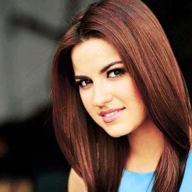 Ameera Alyan