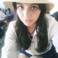 Lourdes Chavez