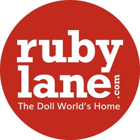 Ruby Lane Dolls