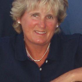 Carol Schricker