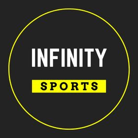 Infinity Sports Store | Sporting Goods, Gears & Equipment