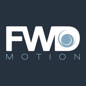 FWD:Motion