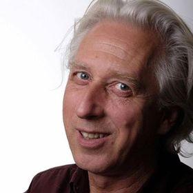 Paul Barendregt